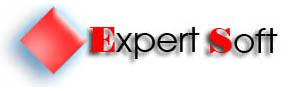expert-soft