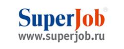superjob ru logo